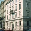 Löwelstrasse 6. 1795
