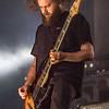 Levy Seynaeve - AmenRa @ Marquee - Graspop Metal Meeting 2017 - Dessel - Belgium/Bélgica