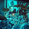 Robin Zelske (Argonath) @ Metal for MS - Rondpunt 26 - Genk