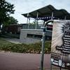Argonath @ Metal for MS - Rondpunt 26 - Genk