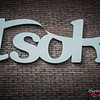 't Sok - Kachtem - West-Vlaanderen
