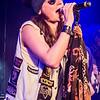 Farty - WildHeart  @ Headbanger's Balls Fest - 't Sok - Kachtem - West-Vlaanderen
