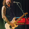 Henrik Danhage - Evergrey @ Headbanger's Balls Fest - 't Sok - Kachtem - West-Vlaanderen