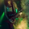 Max Mayhem - Evil Invaders @ Headbanger's Balls Fest - 't Sok - Kachtem - West-Vlaanderen
