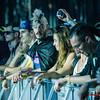 Black Mirror Fans @ Dour Festival 2016 - Plaine de la Machine à Feu - Dour - Henegouwen/Hainaut - Belgium/Bélgica