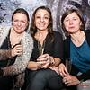 Listening Session @ Moen - West-Vlaanderen