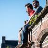 Toeschouwers (Dyscordia) - Batjesfestival - Ledegem - West-Vlaanderen