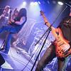 Dyscordia @ Metal for Ms - Rondpunt 26 - Genk