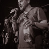 Piet Overstijns (Dyscordia) @ Moonlight Music Hall - Diest
