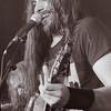 Stefan Segers (Dyscordia) @ Moonlight Music Hall - Diest