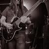 Guy Commeene (Dyscordia) @ Moonlight Music Hall - Diest