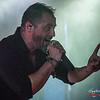Piet Overstijns - Dyscordia @ Skullfest - Zaal Oosthove - Wervik