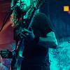 Martijn Debonnet - Dyscordia @ Skullfest - Zaal Oosthove - Wervik