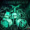 Kenny Geerts - Eternal Breath @ De Verlichte Geest - Roeselare - W-VL