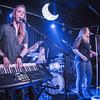 Ethernity @ Moonlight Music Hall - Diest