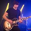 Nick Vanduynslager - Fields of Troy @ Headbanger's Balls Fest - 't Sok - Kachtem - West-Vlaanderen