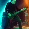 Jürgen Elias - Fields of Troy @ Headbanger's Balls Fest - 't Sok - Kachtem - West-Vlaanderen