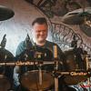 Matthew Vandenberghe - Guilty As Charged @ Headbanger's Balls Fest - 't Sok - Kachtem - West-Vlaanderen