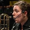 Verdammt Ich Lieb' Dich - Harmonie Sint-Cecilia - CC Ter Linde - Geluwe