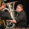 Peter Dierynck -  Verdammt Ich Lieb' Dich - Harmonie Sint-Cecilia - CC Ter Linde - Geluwe