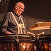 Jaak Lecluyse -  Verdammt Ich Lieb' Dich - Harmonie Sint-Cecilia - CC Ter Linde - Geluwe