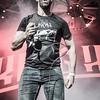 Jan Coudron - King Hiss @ Graspop Metal Meeting 2017 - Dessel - Antwerpen - BE