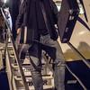 Kobe Cannière & Peter Theuwen @ Sofia Airport - Sofia - Bulgarije