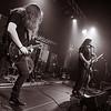 Natan @ Metal for MS - Rondpunt 26 - Genk (Belgium)