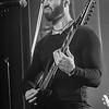Timothy Degryse - Nil Miserans @ Club de B - Torhout - België/Belgium