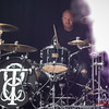 Gerben Andries (Off The Cross) @ Epic Metal Fest - 013 - Tilburg - Nederland