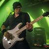Steven 'Gaze' Sanders - Spoil Engine @ Headbanger's Balls Fest - 't SOK - Kachtem - West-Vlaanderen