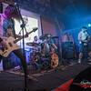 Turbowarrior of Steel @ For Sale & Friends Festival - Zaal de Heerlijkheid - Heule - WVL