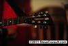 Ferrington Guitar<P><P>