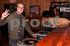 DJ Chris Cote