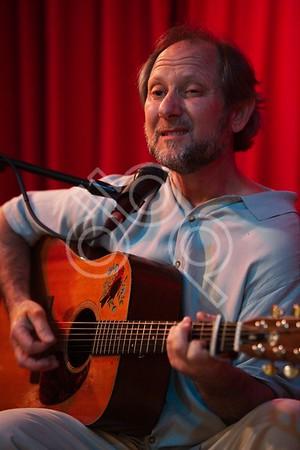 Ben Livingston 05-09-2013