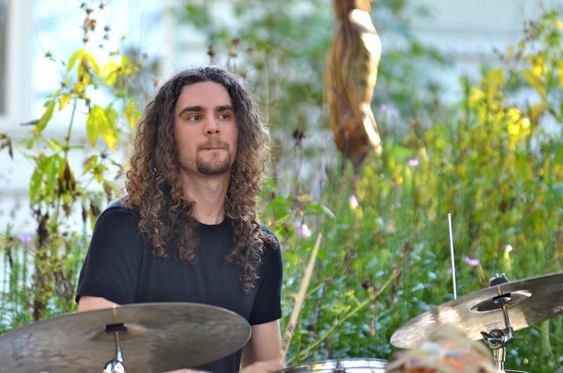 Kenny Grohowski