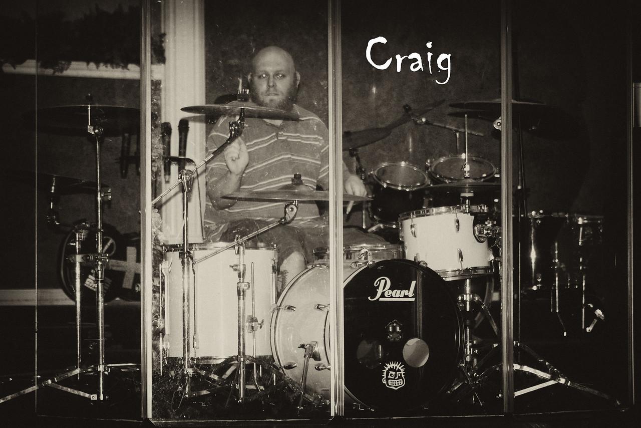 DSC07310antiqueplate - Craig
