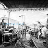 Bernard Purdie & Friends Fiya Fest (Wed 4 27 16)_April 27, 20160125-Edit