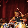 Bernard Purdie's Party Cafe Istanbul (Sun 4 29 18)_April 30, 20180003-Edit