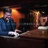 Bernard Purdie's Party Cafe Instanbul (Fri 4 28 17)_April 29, 20170043-Edit-Edit