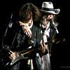 Joe Perry & Steven Tyler (AEROSMITH) · Sweden Rock Festival · June 8, 2007