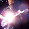 Mats Haugen (CIRCUS MAXIMUS) · Sweden Rock Festival · June 8, 2007