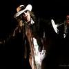 Steven Tyler (AEROSMITH) · Sweden Rock Festival · June 8, 2007