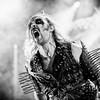 Inferno Festival 2016