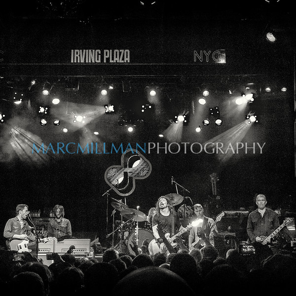 Foo Fighters Irving Plaza (Fri 12 5 14)_December 06, 20140061-Edit-Edit