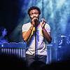 Childish Gambino Irving Plaza (Sat 1 27 18)_January 27, 20180071-Edit