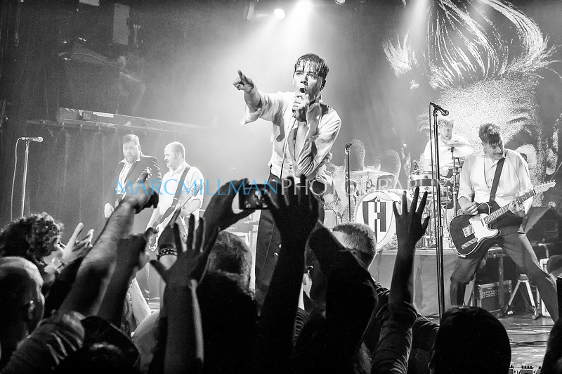 The Hives Irving Plaza (Sun 3 24 13)_March 24, 20130247-Edit-Edit