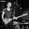Sting Irving Plaza (Wed 11 9 16)_November 10, 20160092-Edit