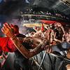 Die Antwoord Irving Plaza (Mon 9 8 14)_September 08, 20140070-Edit-Edit