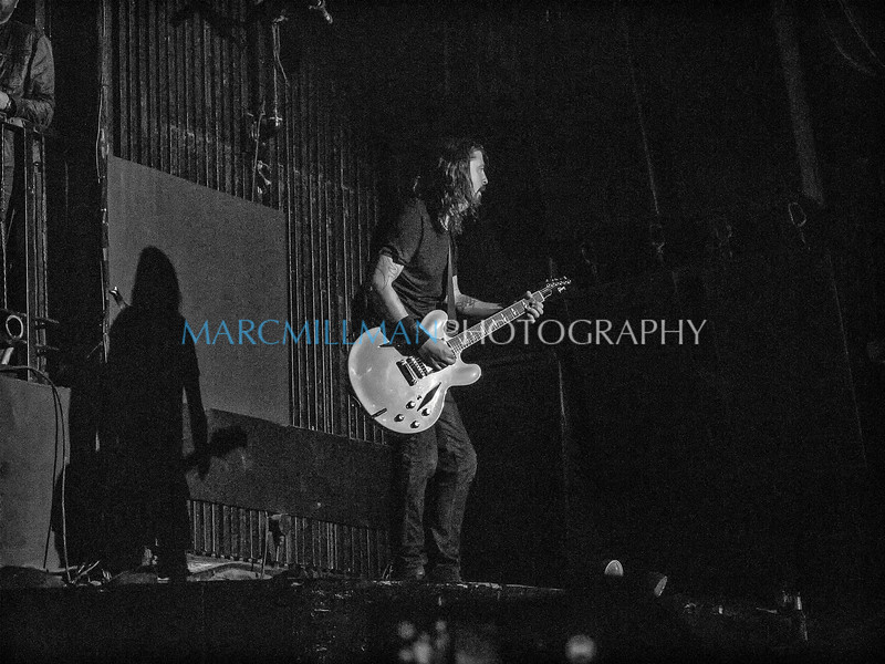 Foo Fighters Irving Plaza (Fri 12 5 14)_December 06, 20140053-Edit-Edit